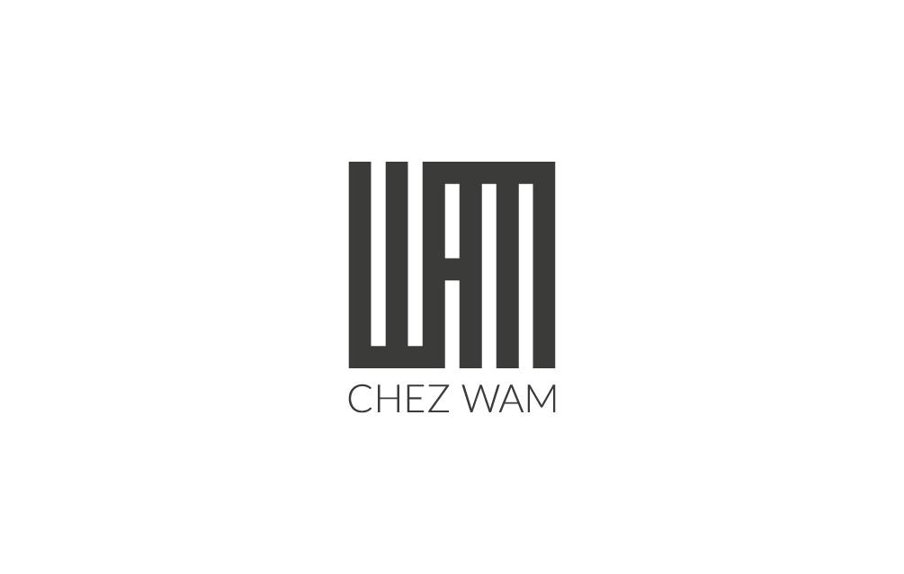carte_de_visite-chez-wam-recto