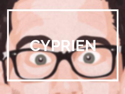 youtubeur français humour cyprien