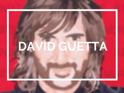david guetta dj français