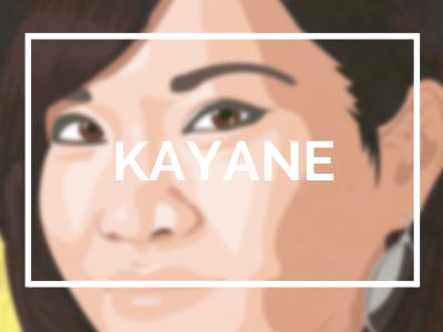 kayana gameone animatrice gameuse