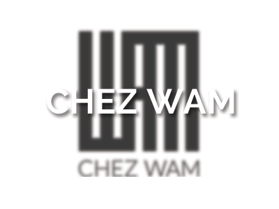 logo-chez-wam-mini