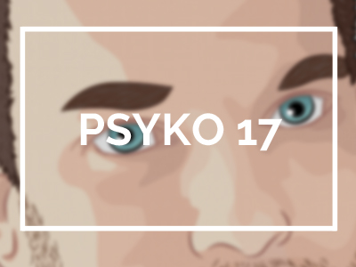 youtubeur suisse tom psyko17