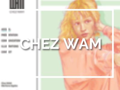 site-wam-accueil