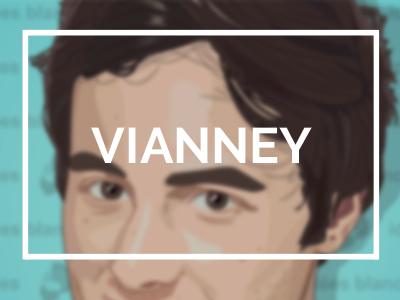 vianney musique idées blanche guitare