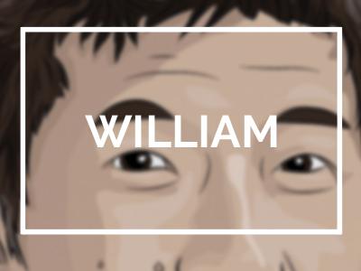 william youtubeur bordeaux humour