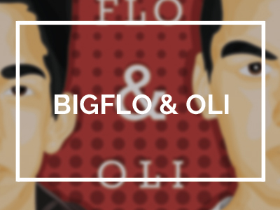 bigflo oli toulouse rappeur français olivio florian