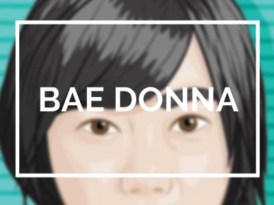 bae doona actrice sense 8