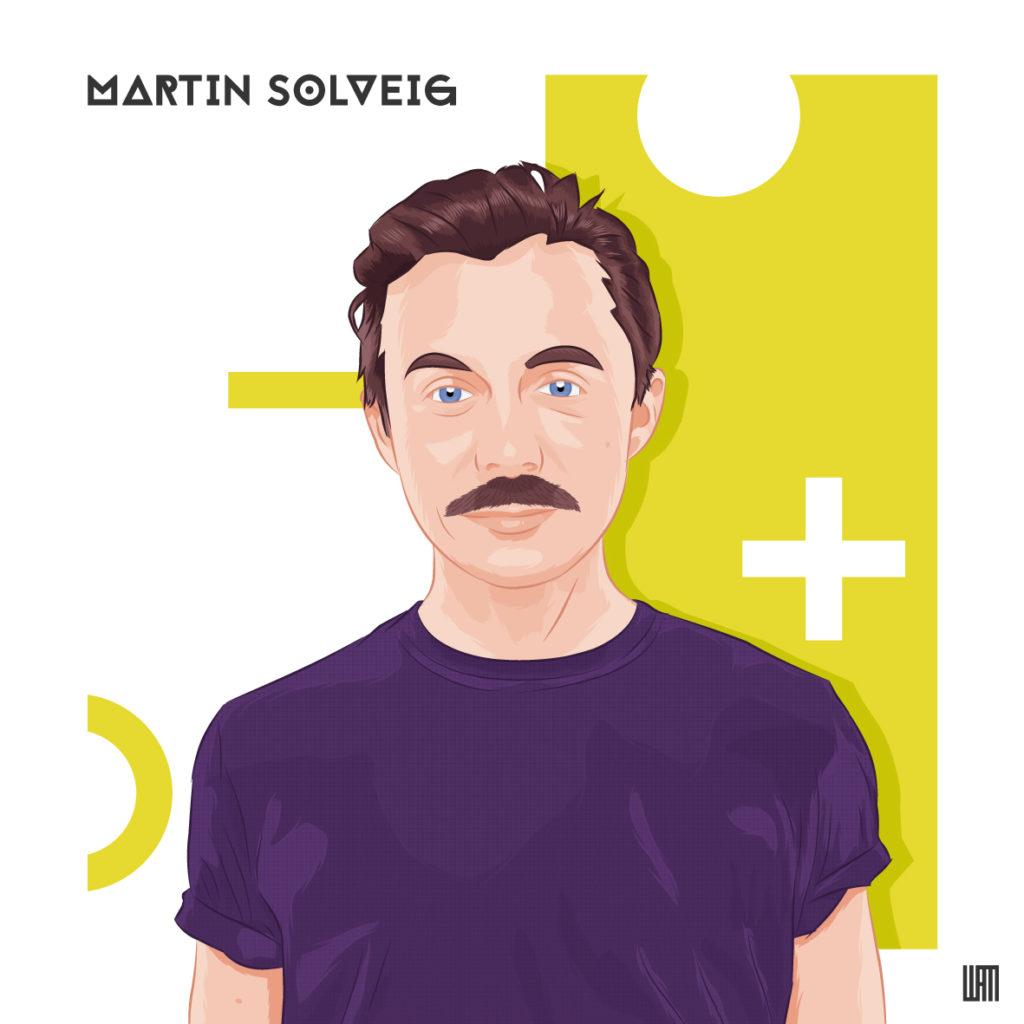 martin-solveig dj français