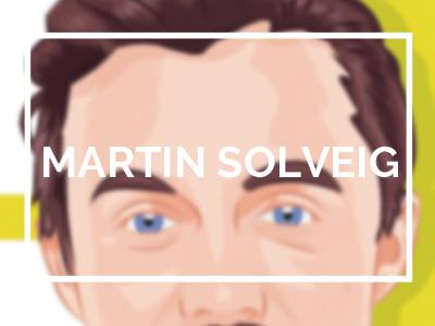 martin solveig dj français