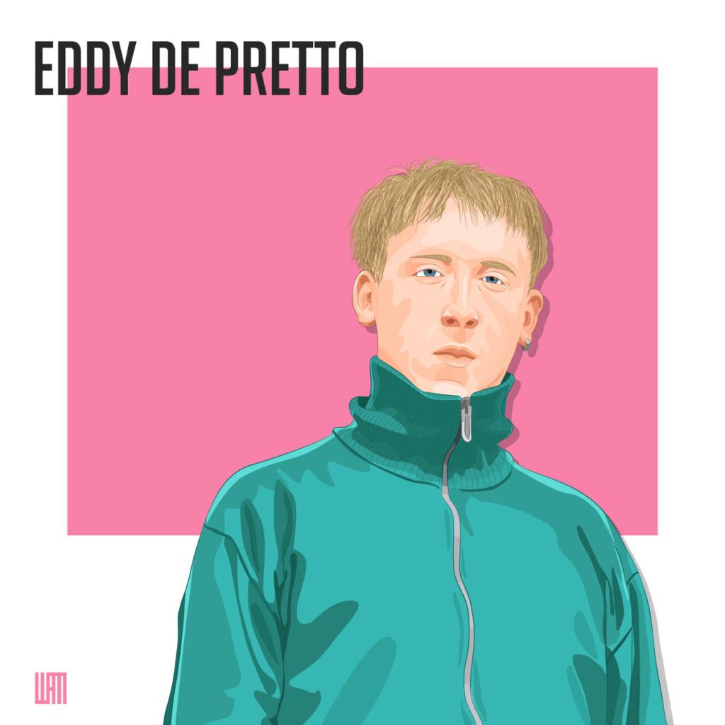 eddy-de-pretto