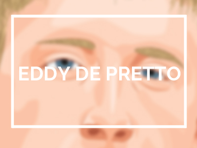 eddy-de-pretto-miniature