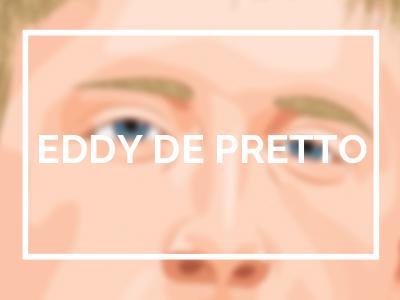 eddy-de-pretto-miniature