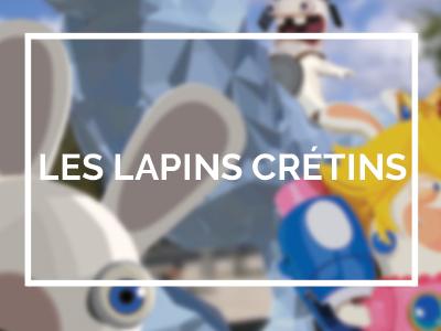 lapins-cretins-bordeaux-miniature