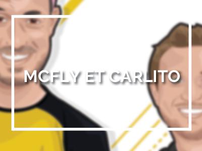 mcfly-carlito-miniature