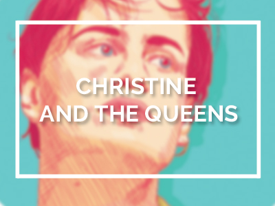 christine-and-the-queens-miniature