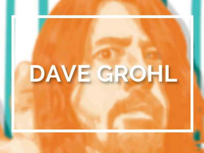 dave-grohl-miniature