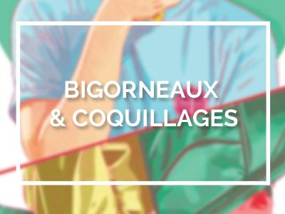 bigorneaux-et-coquillages-miniature