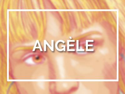angèle-miniature