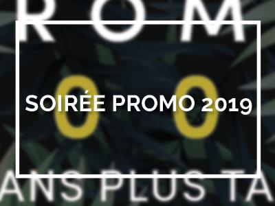 affiche-soiree-promo-2019-association-anciens-eleve-lycee-jean-renou-mini
