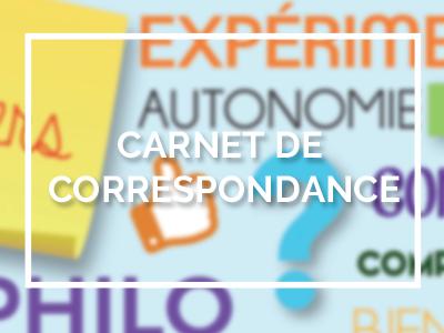 carnet-de-correspondance-miniature