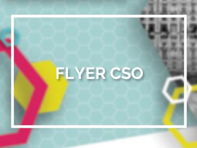 flyer-cso-mini