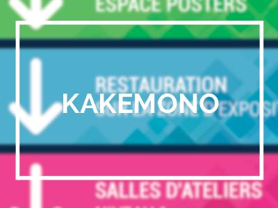 kakemono-miniature