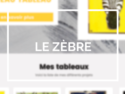 le-zebre-site-web-mini