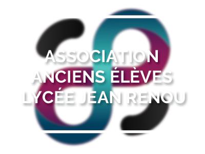 logo-association-des-anciens-eleves-lycee-jean-renou-mini