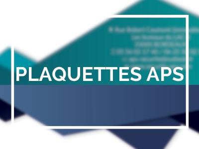 plaquettes-aps-miniature
