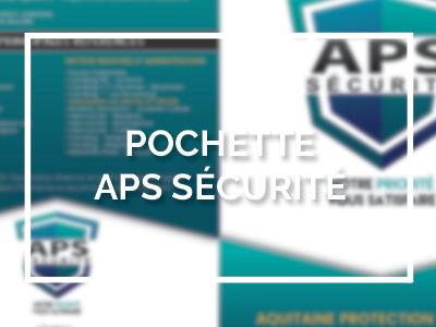 pochette-aps-securite-miniature
