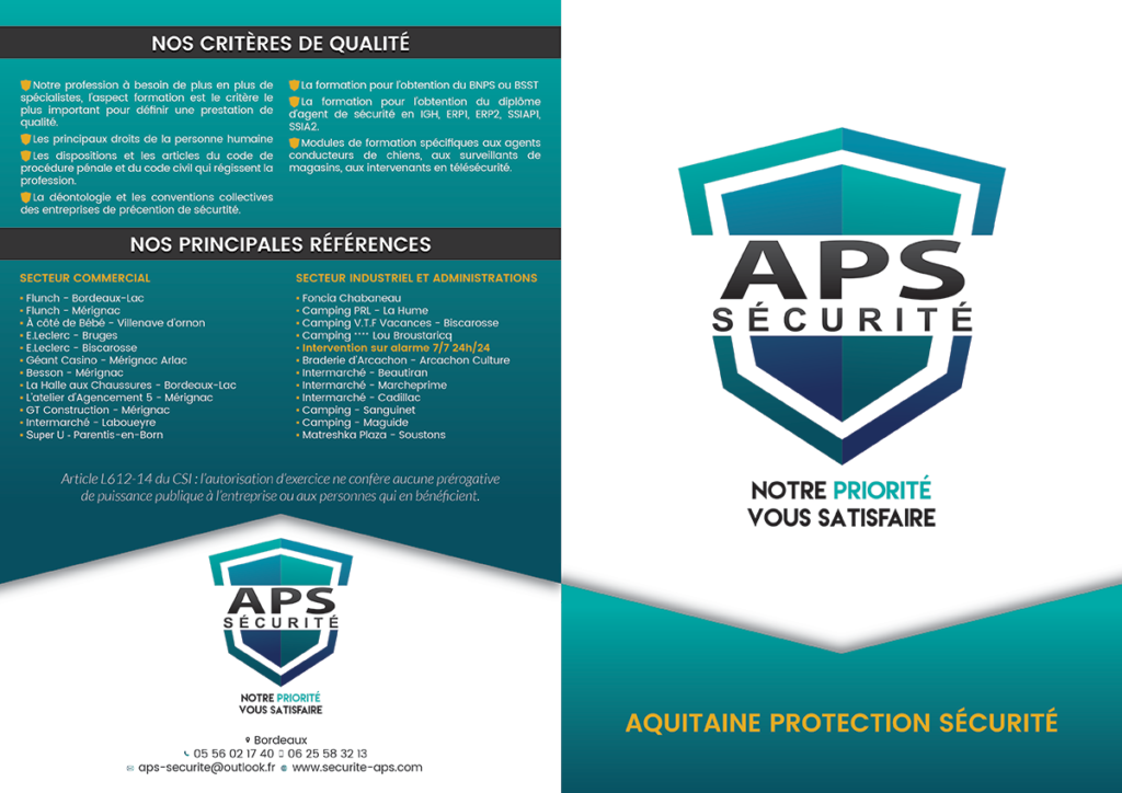 pochette-aps-securite-recto