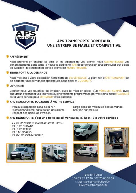 plaquette-aps-transports
