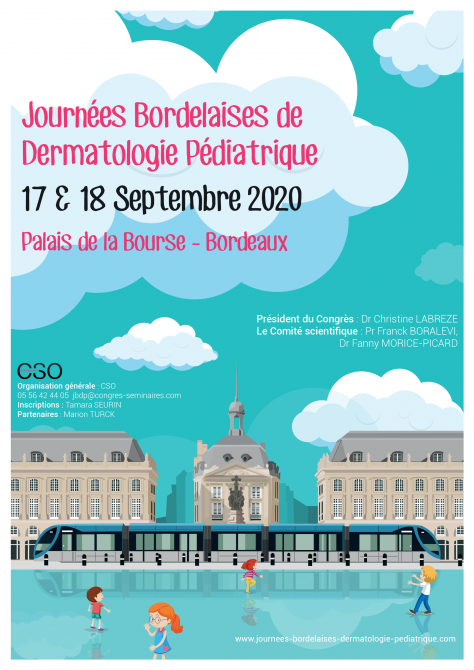programme_JBDP_2020